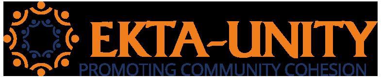 Ekta-Unity